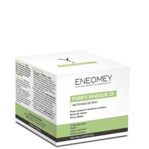 ENEOMEY-PURIFY-MASQUE-25-300x300