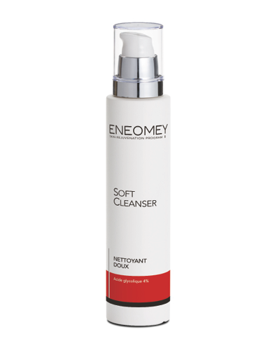 ENEOMEY-SOFT-CLEANSER