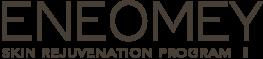 logo-eneomey-black