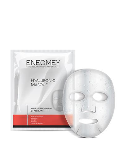 Bag of 1 mask