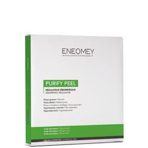 ENEOMEY-PEELINGS-PURIFY-PEEL-300x300