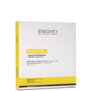 ENEOMEY-PEELINGS-REJUV-PEEL-300x300