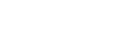 aerolase-logo-w
