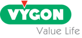vygon-value-life